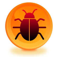 Bug Sweep In Your Home in Liverpool