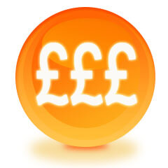 Recover Money Owed To You in Liverpool