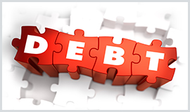 Debt Collection Agency Liverpool