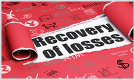 Debt Recovery Liverpool