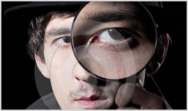 Professional Investigator in Liverpool